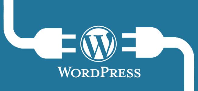 آموزش نصب افزونه وردپرس از مخزن اصلی wordpress.org
