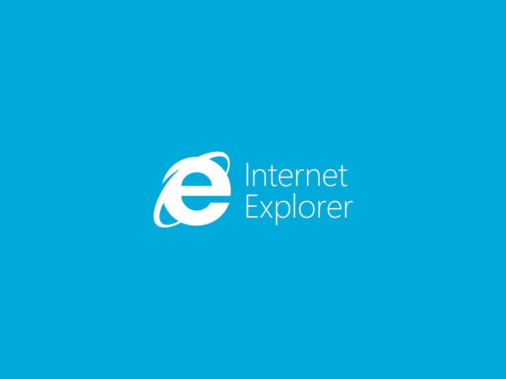 تشخیص مرورگر اینترنت اکسپلورر در وردپرس
