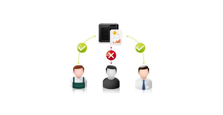 محدود کردن نویسندگان وردپرس به دسته بندی های خاص با Restrict Author Posting