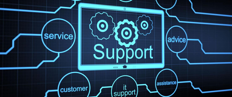 دانلود افزونه سیستم پشتیبانی تیکت وردپرس - JS Support Ticket