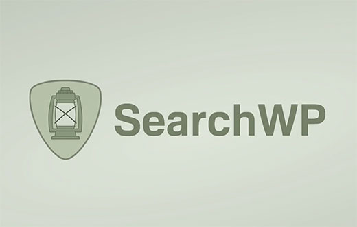 67 جستجوی پیشرفته در وردپرس