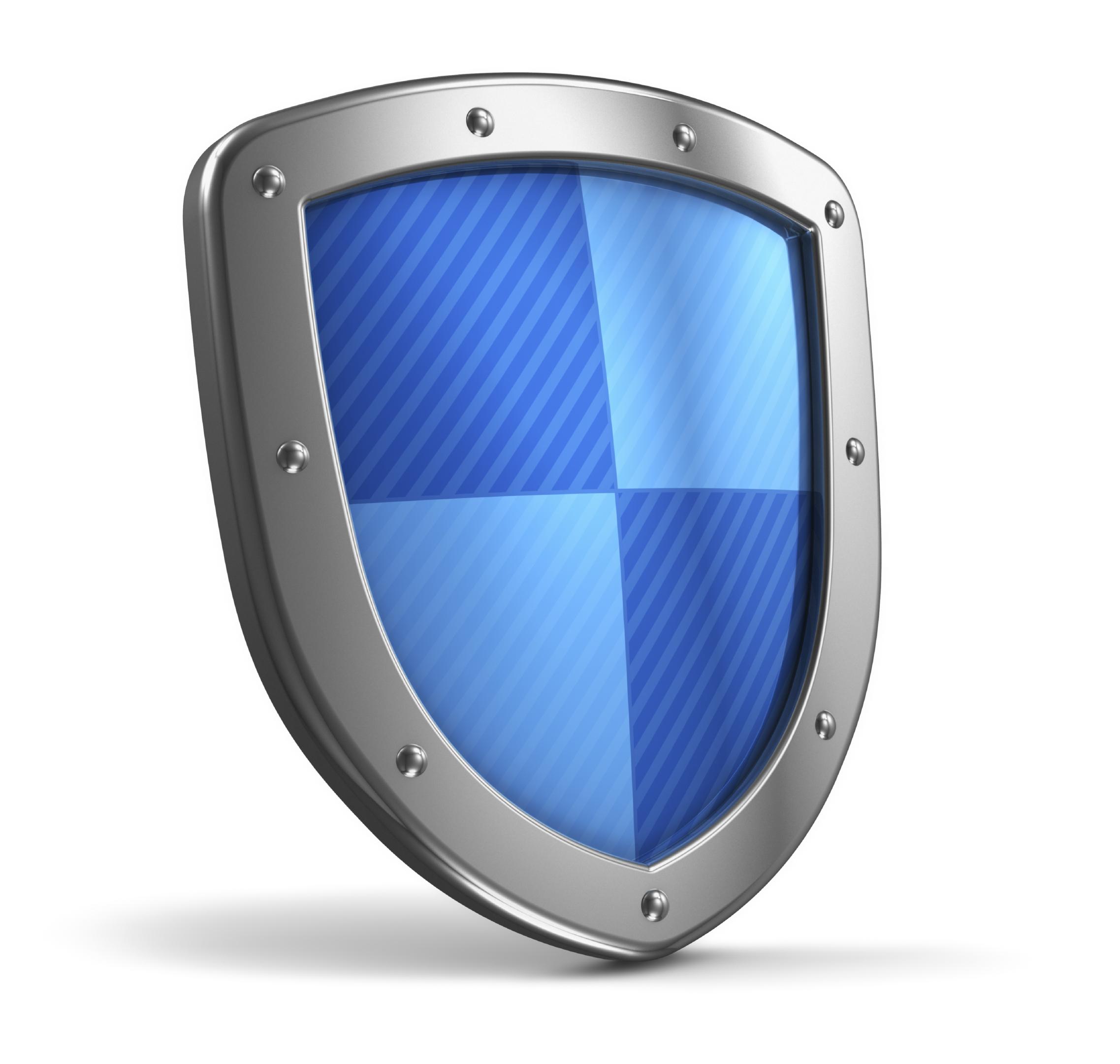 محافظت از فایل wp-config.php بوسیله htaccess