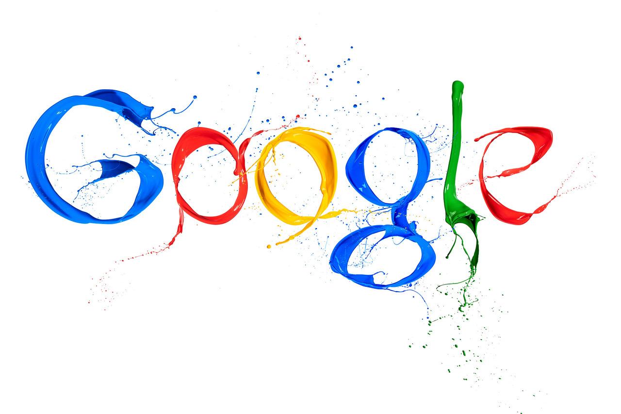 شناسایی کاربرانی که از گوگل به سایت وردپرس شما آمده اند