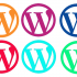 wordpress-local