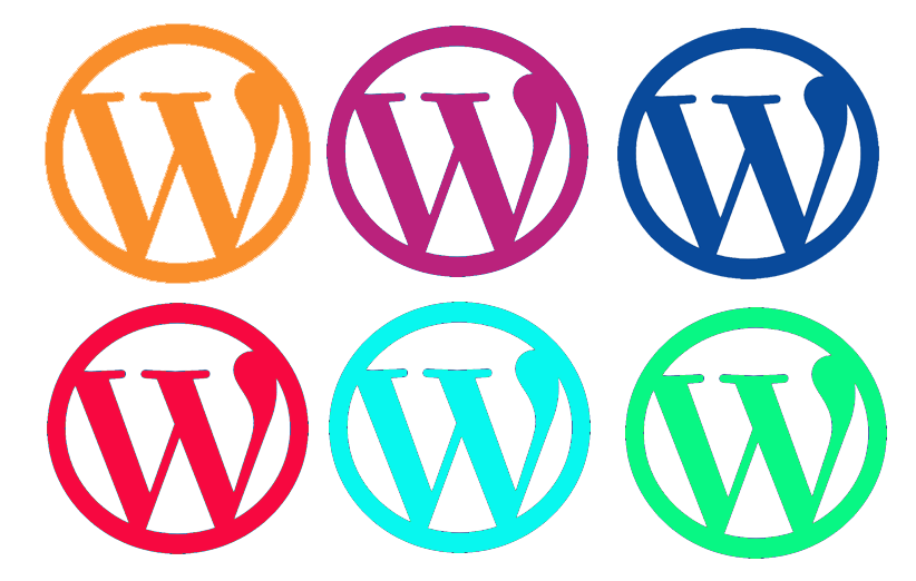 wordpress-local