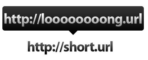 ایجاد لینک کوتاه نوشته در وردپرس بدون افزونه