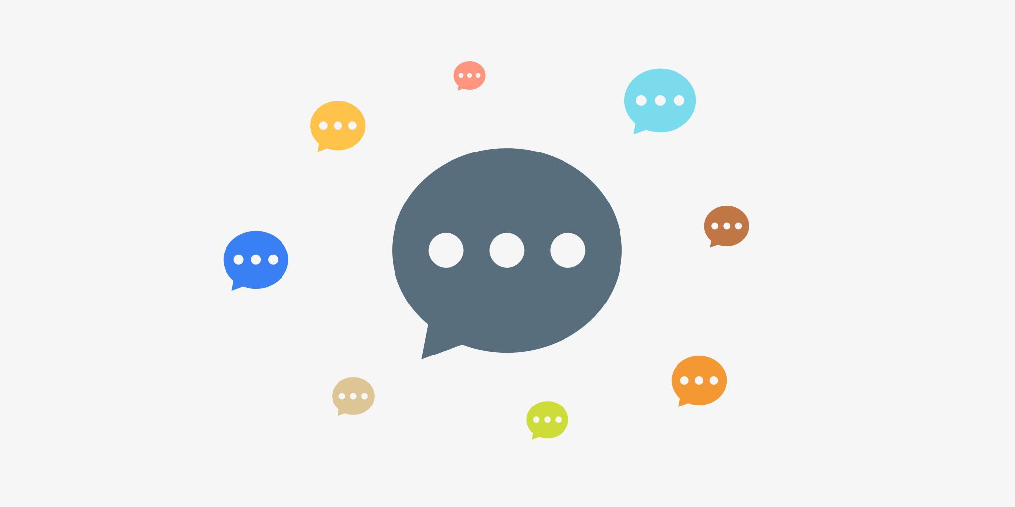 نمایش نوشته های با بیشترین نظرات در وردپرس