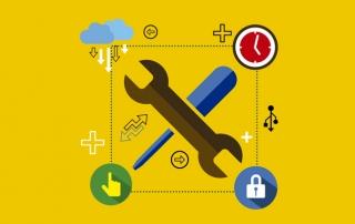 تنظیمات مهم و کاربردی در پیکربندی وردپرس