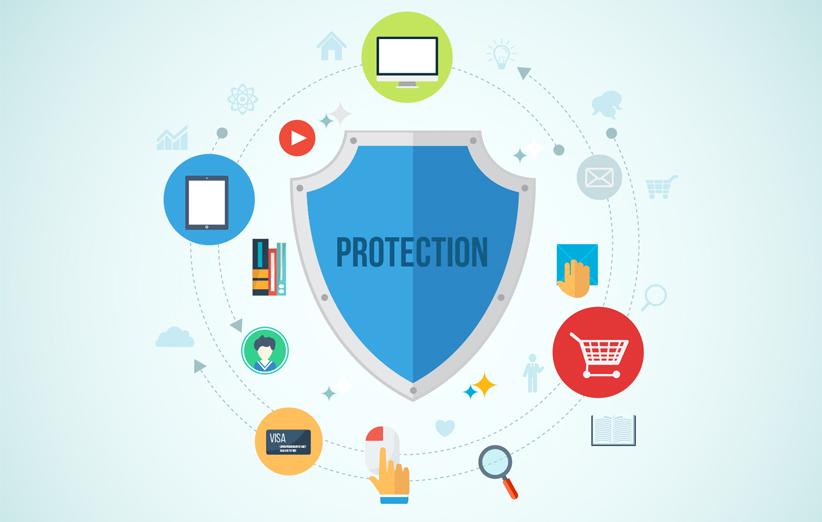 برای امنیت بیشتر در وردپرس چه باید کرد؟