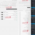 wordpress-userpro-4