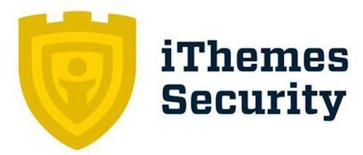 عدم نصب یک افزونه امنیتی