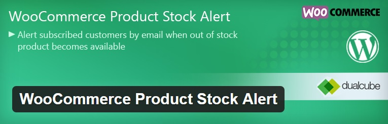 woo-product-stock-alert-hamyarwp