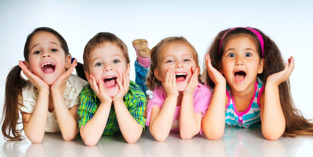عدم استفاده از قالب فرزند(Child Themes)