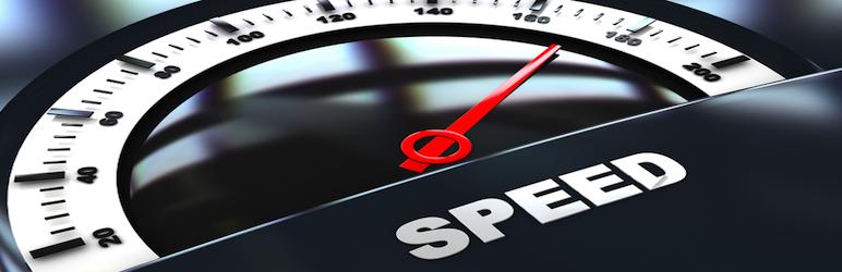 افزونه Themes Speed Test