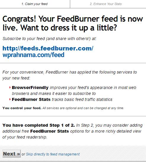 feedburner (3)