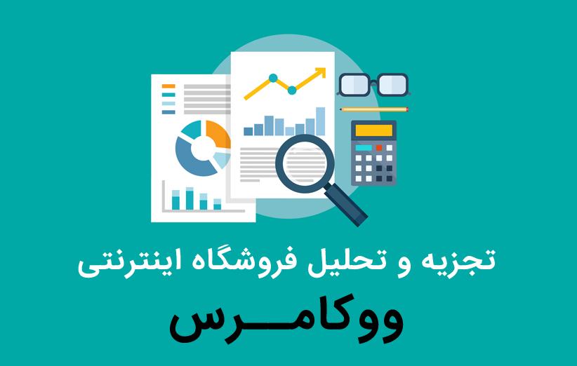 تجزیه و تحلیل فروشگاه اینترنتی با افزونه WooCommerce Google Analytics Integration