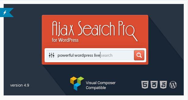 ajax-search