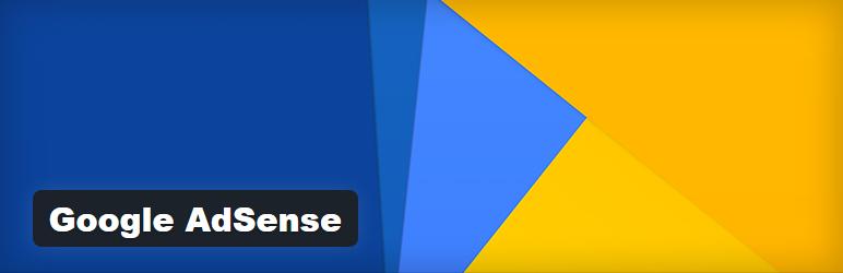 google-plugins-1