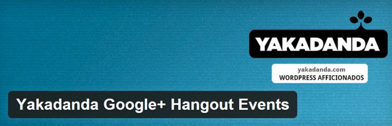 google-plugins-13