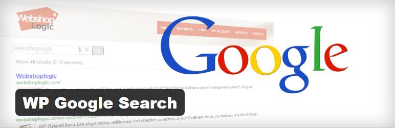google-plugins-16