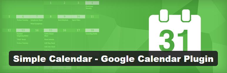 google-plugins-7