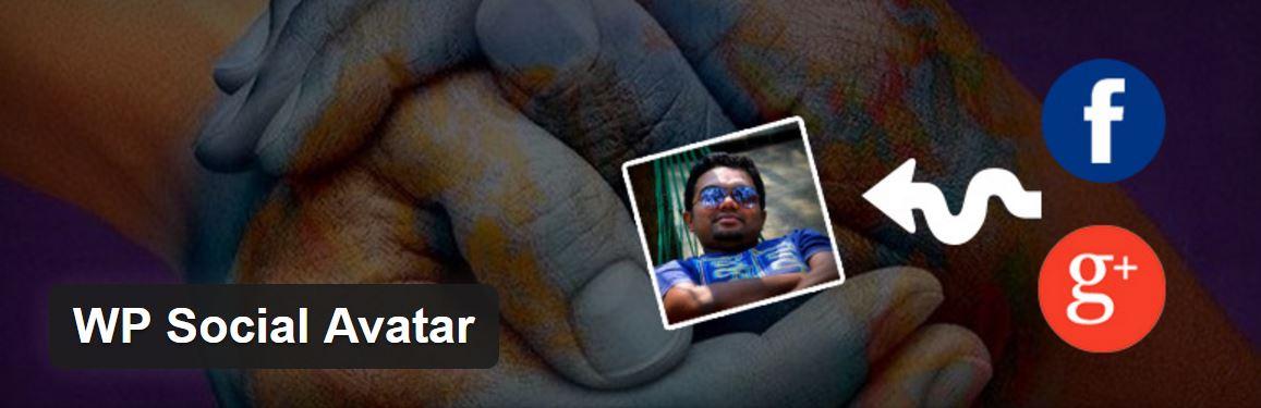 social-avatar