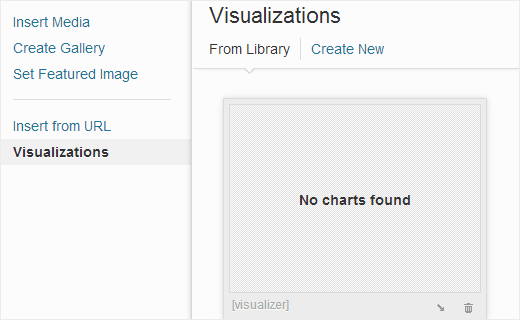 visualizer-1
