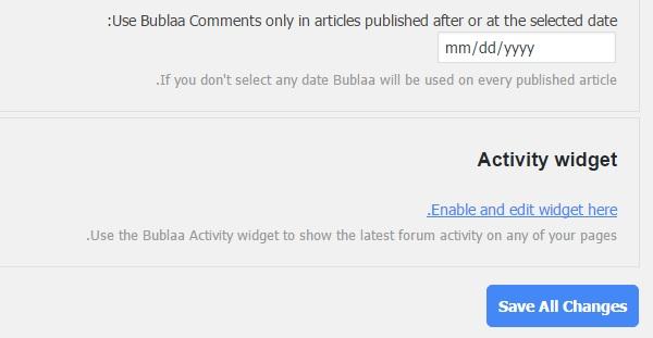 bublaa-2