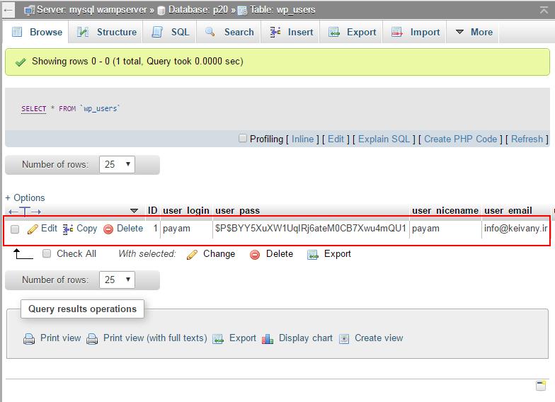 reset-wordpress-admin-password-1
